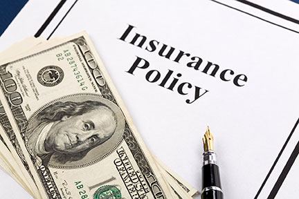 Call a Little Rock Bad Faith Insurance Attorney to make sure that you are getting the money your insurance company owes you.