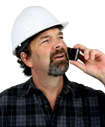 Call a Pulaski County work related injury law firm if you have been injured on the job.