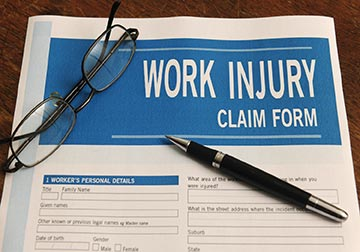 Dealing with a railroad work injury can be complicated because of the federal FELA law. Contact a Little Rock Railroad and FELA attorney today to learn your rights.