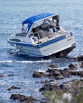 Boat accidents of all kinds occur in Arkansas's lakes, rivers, and bays each year. If you have been involved in a Little Rock, Pulaski County, or Southeast Arkansas boat accident, contact a Little Rock boat accident attorney now.
